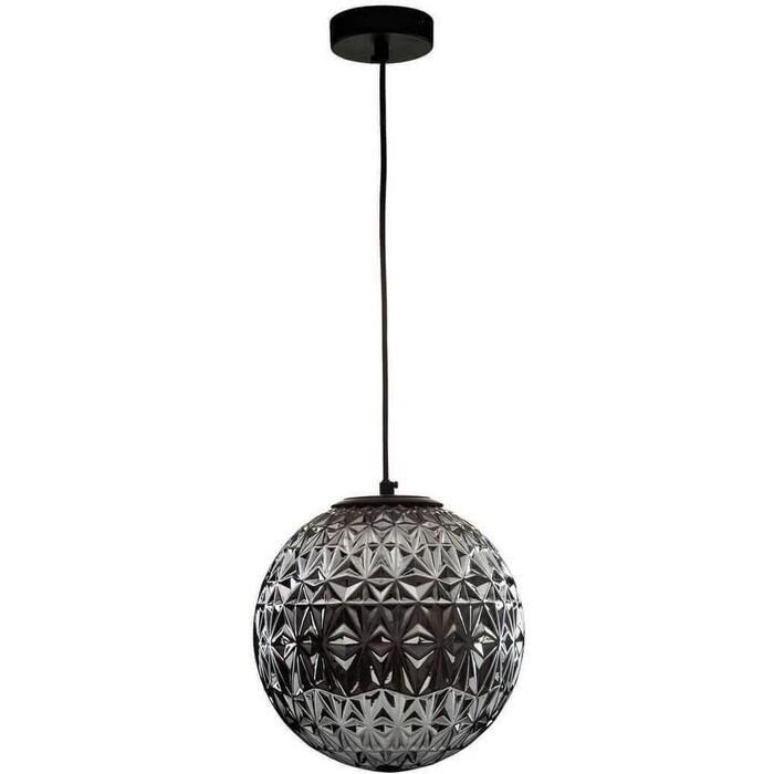 Подвесной светильник Maytoni P023PL-01B