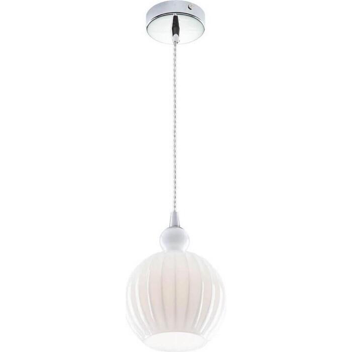 Подвесной светильник Maytoni P006PL-01CH
