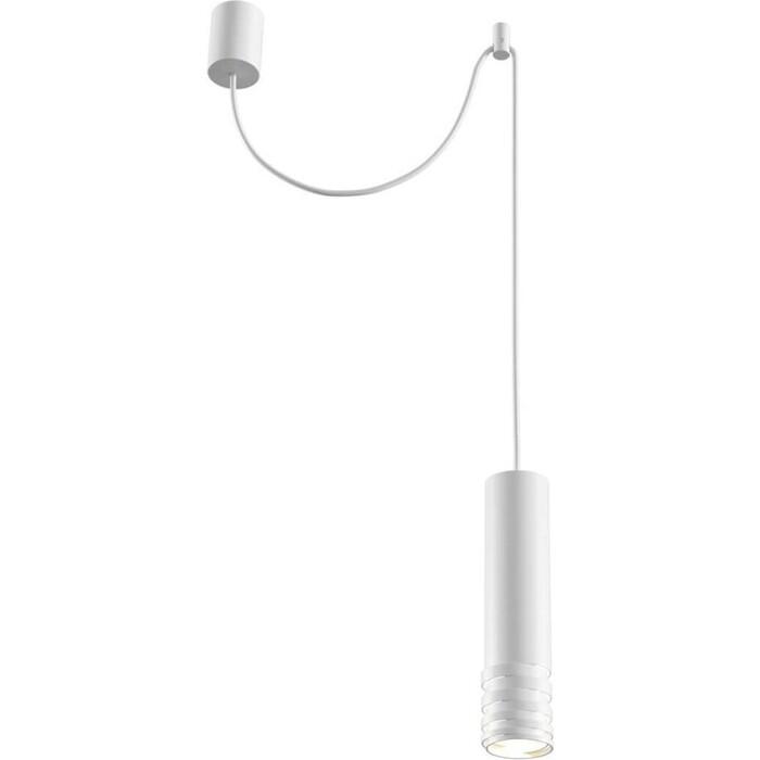 Подвесной светильник Maytoni P025PL-01W
