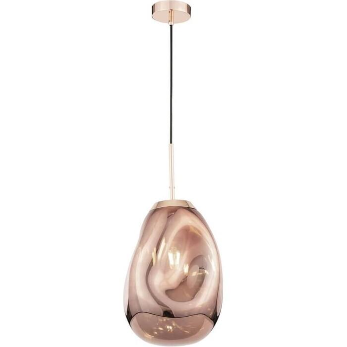 Подвесной светильник Maytoni P013PL-01C