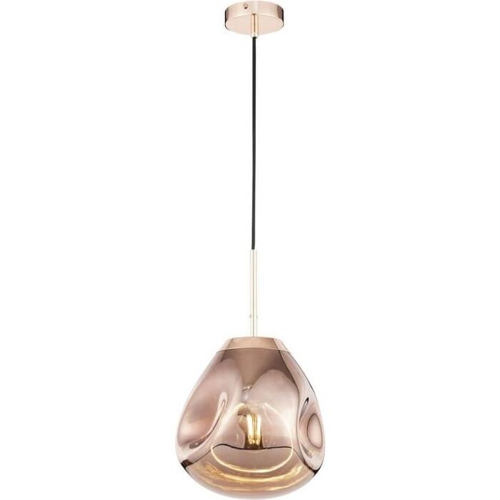 Подвесной светильник Maytoni P014PL-01C