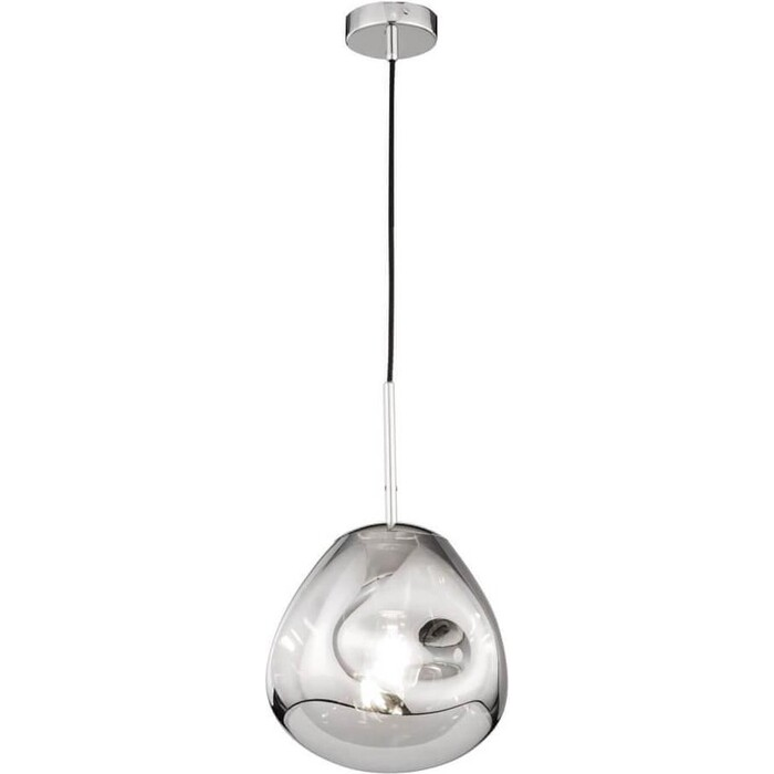 Подвесной светильник Maytoni P014PL-01CH
