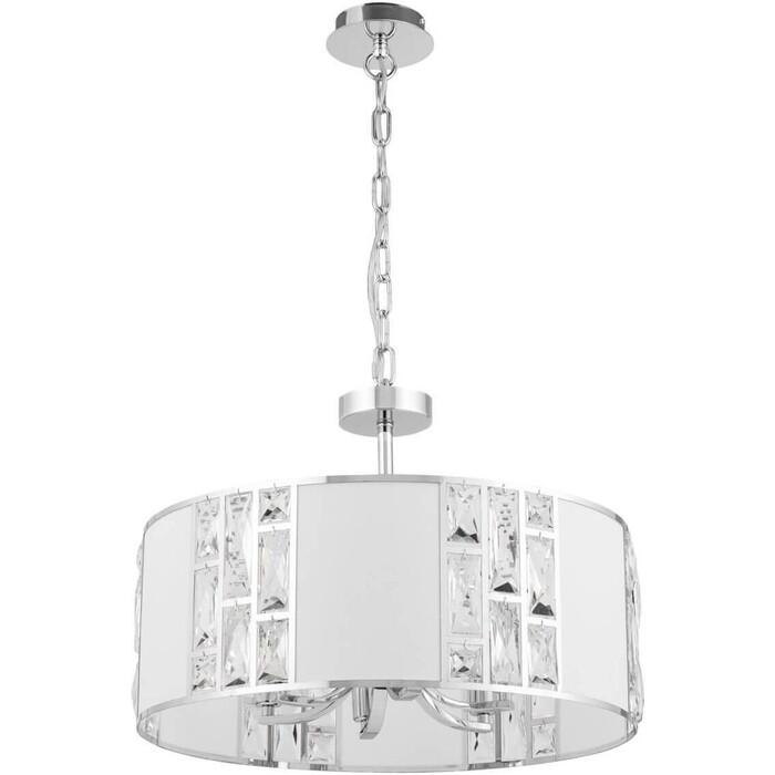Подвесной светильник Maytoni MOD028PL-06CH