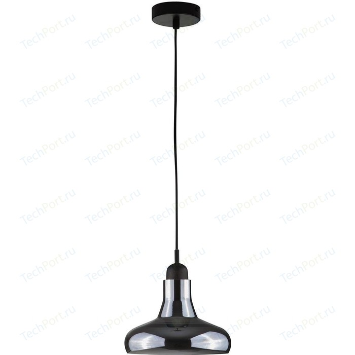 Подвесной светильник Maytoni P016PL-01B