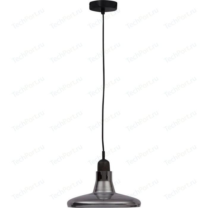 Подвесной светильник Maytoni P017PL-01B