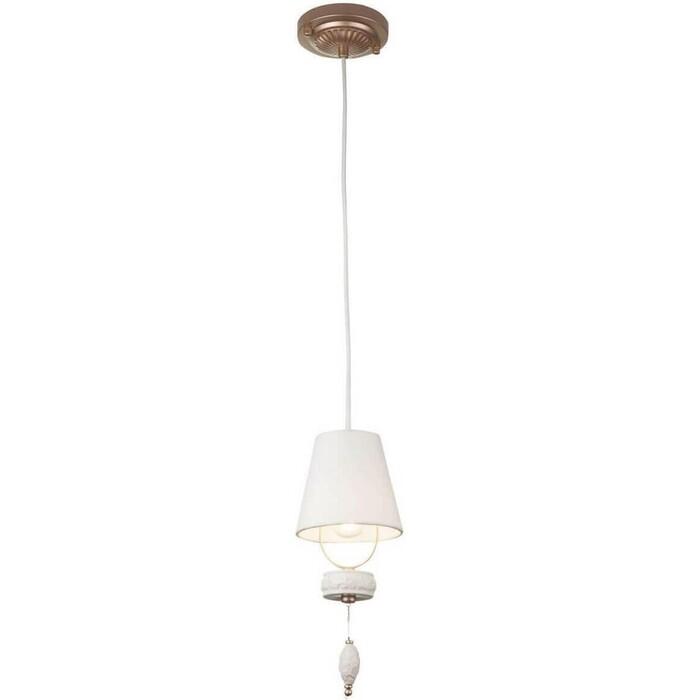 Подвесной светильник Maytoni ARM006PL-01G