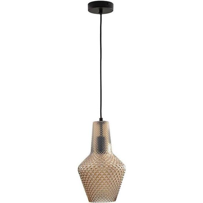 Подвесной светильник Maytoni P043PL-01B