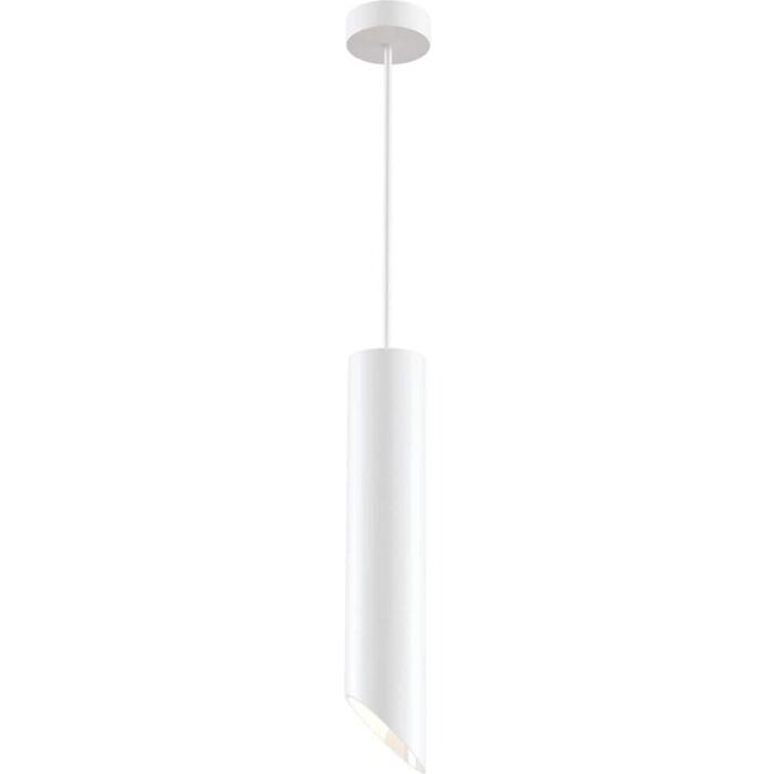 Подвесной светильник Maytoni P027PL-01W