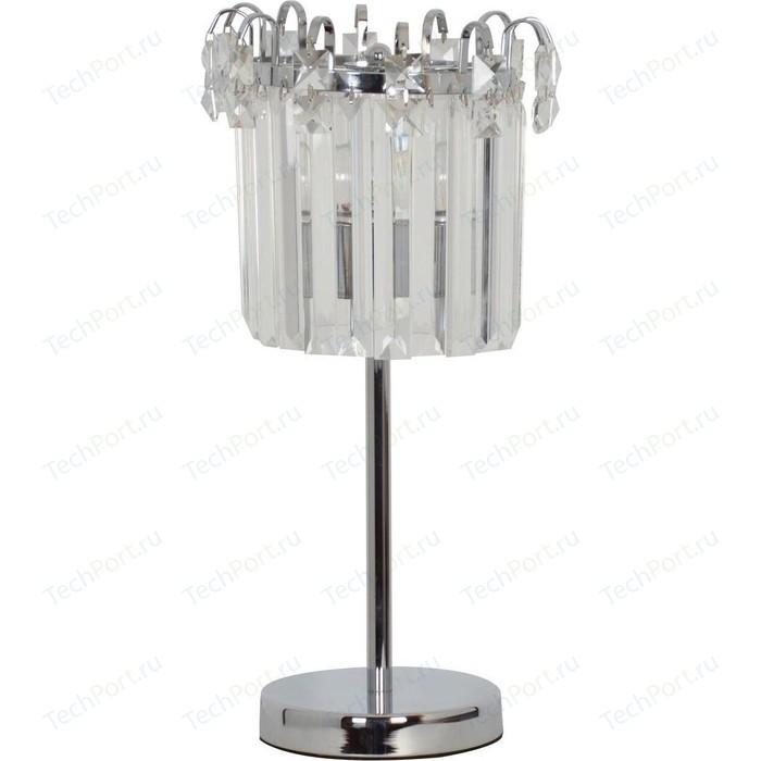 Настольная лампа MW-Light 642033101