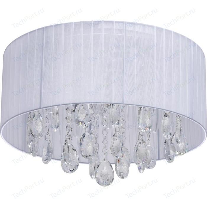 Потолочная люстра MW-Light 465015606