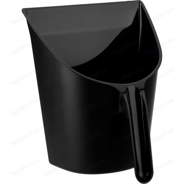 Совок Бытпласт для мусора, 225х158х255