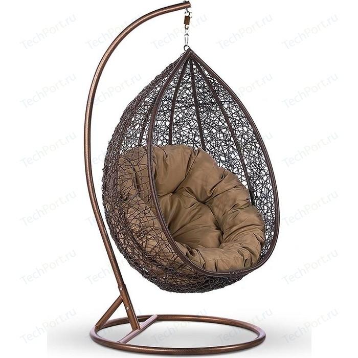Подвесное кресло Afina garden AFM-219A