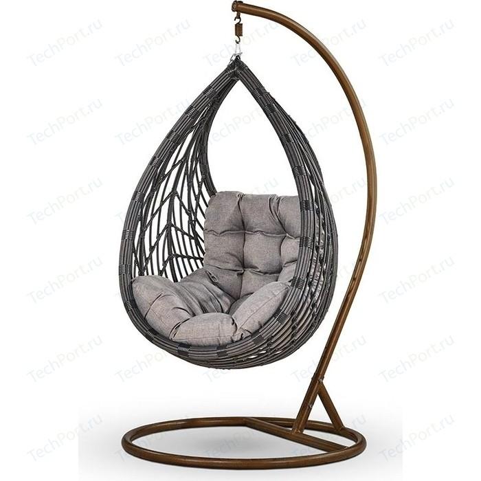 Подвесное кресло Afina garden N886-W72