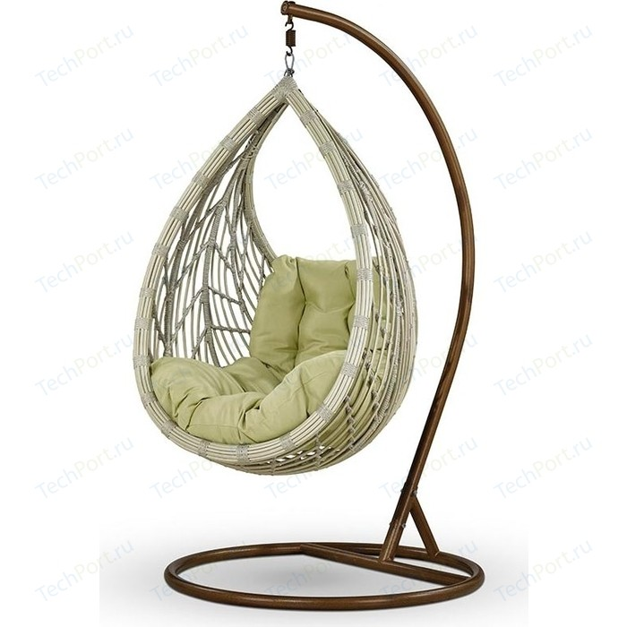 Подвесное кресло Afina garden N886-W71
