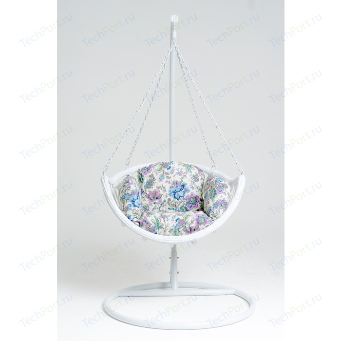 Подвесное кресло Vinotti 44-004-01