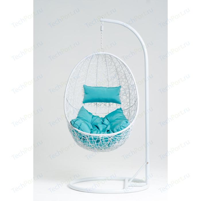 Подвесное кресло Vinotti 44-004-03