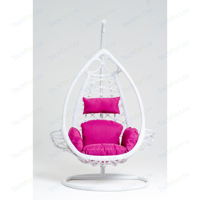 Подвесное кресло Vinotti 44-004-08 подвесное кресло vinotti 44 004 02