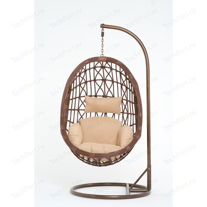 Подвесное кресло Vinotti 44-004-13 подвесное кресло vinotti 44 004 02