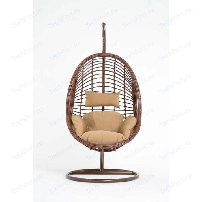 Подвесное кресло Vinotti 44-004-16