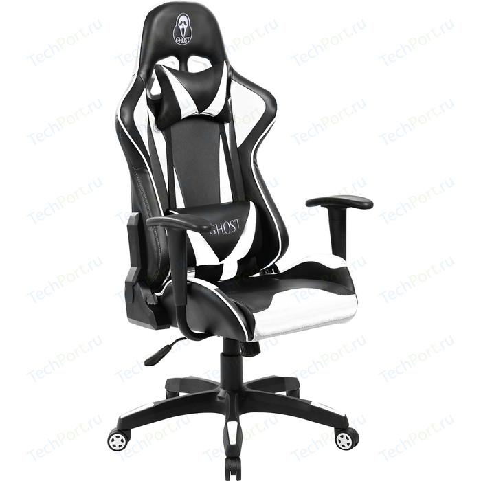 Кресло вращающееся Vinotti GX-01-01