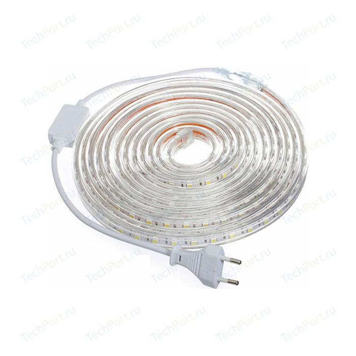 Подсветка светодиодная Мэри Парус яхта (для кроватей яхта-1 и яхта-2)