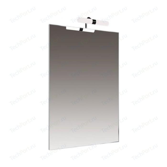 Зеркало Triton Диана 50 белый (Н0000099335)