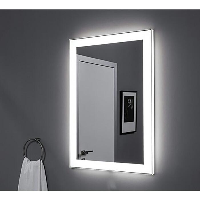 Зеркало Aquanet Алассио 110 (196639)