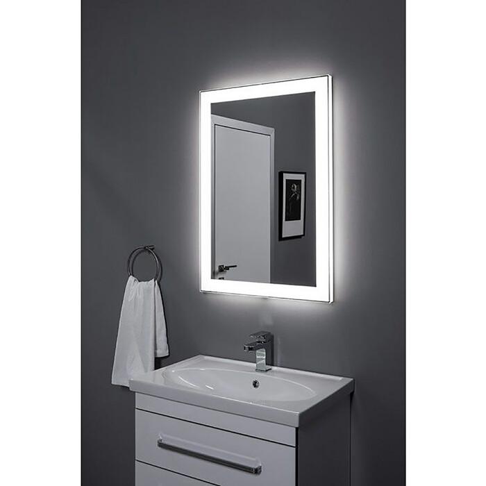 Зеркало Aquanet Алассио 45 (196631)