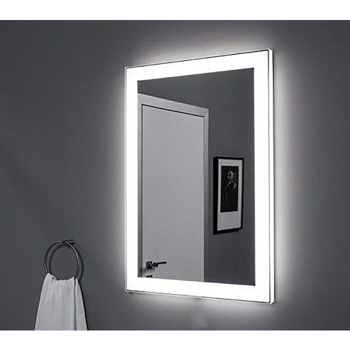 Зеркало Aquanet Алассио 80 (196634)