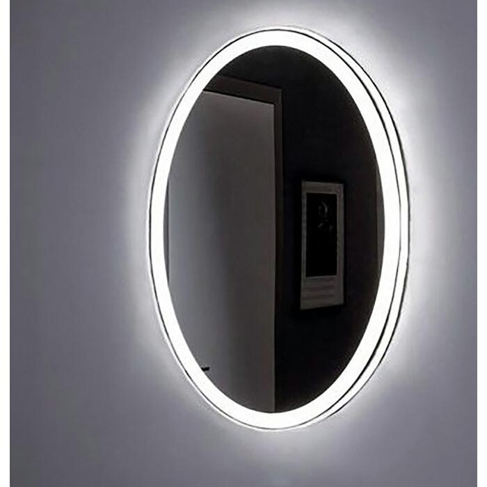 Зеркало Aquanet Комо 70 (196668)