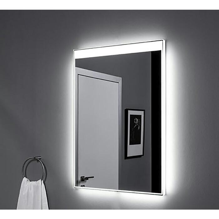 Зеркало Aquanet Палермо 110 (196646)