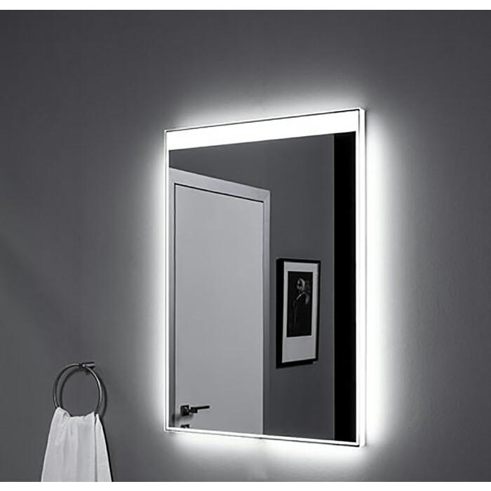 Зеркало Aquanet Палермо 90 (196644)