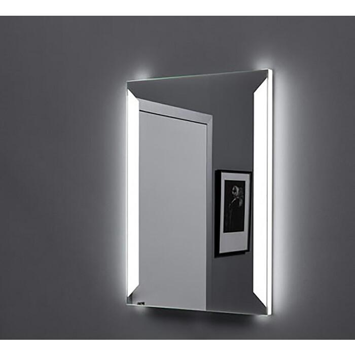 Зеркало Aquanet Сорренто 110 (196655)