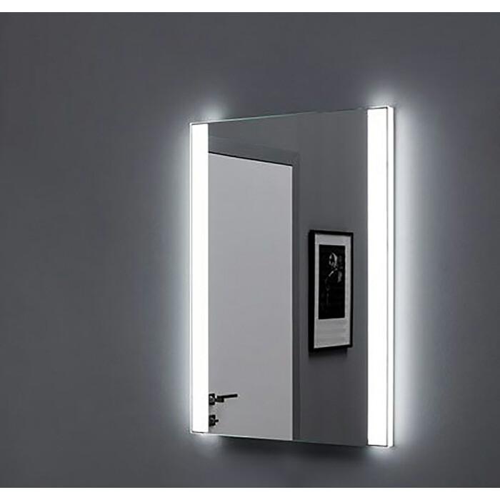 Зеркало Aquanet Форли 100 (196661)