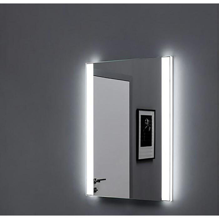 Зеркало Aquanet Форли 110 (196662)