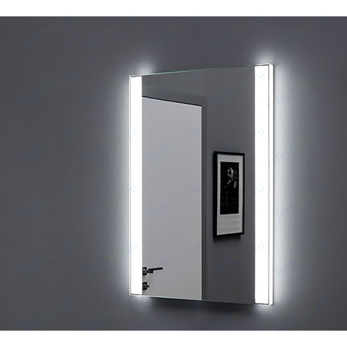 Зеркало Aquanet Форли 60 (196657)