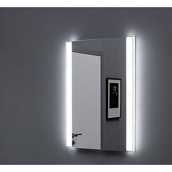 Зеркало Aquanet Форли 80 (196659)