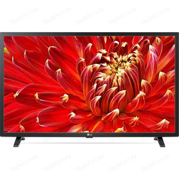 Фото - LED Телевизор LG 32LM6350 led телевизор lg 32lk519b