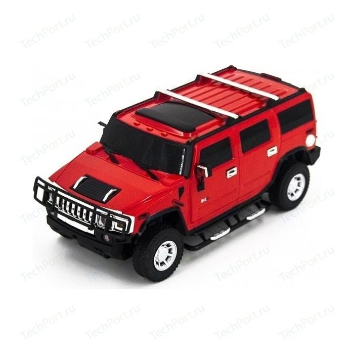 Радиоуправляемая машина MZ Model Hummer H2 1:24 - 27020-R