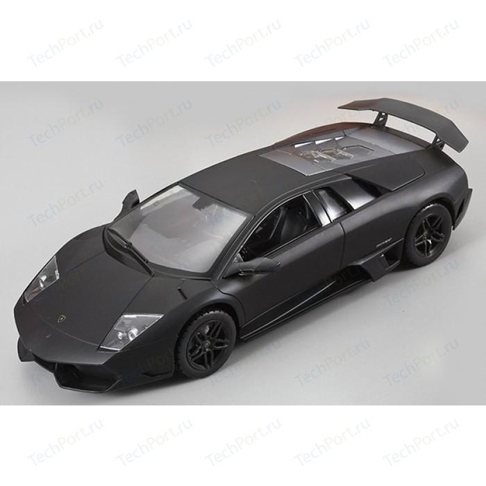 цена на Радиоуправляемая машина Meizhi Model Lamborghini LP670 масштаб 1:14