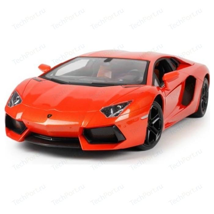Радиоуправляемая машина MZ Model Lamborghini LP700 масштаб 1:14