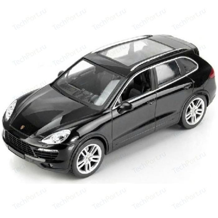 Радиоуправляемая машина MZ Model Porsche Cayenne масштаб 1:14