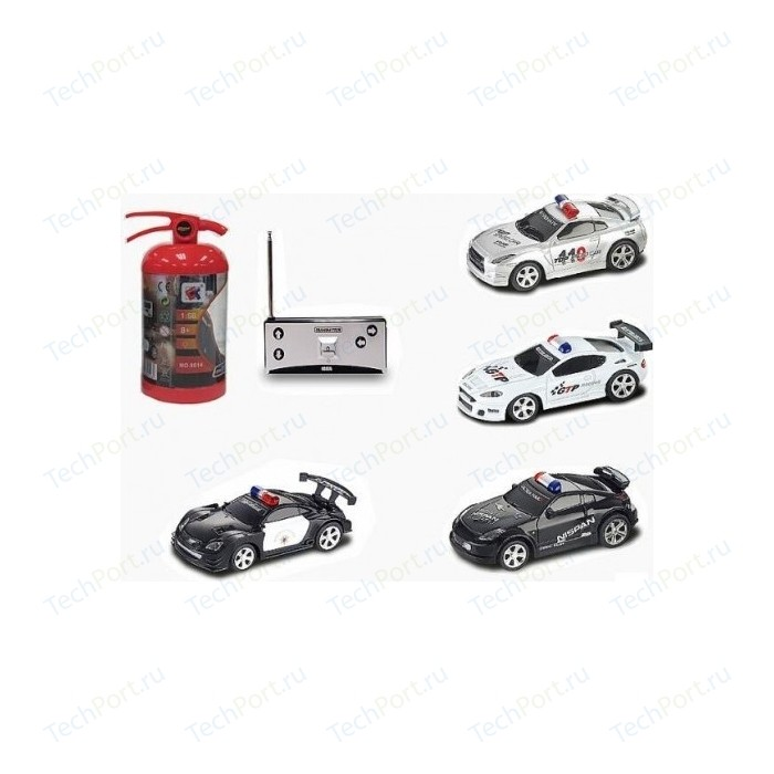 WL Toys Радиоуправляемая машинка масштаб 1:58 каталка машинка r toys bentley пластик от 1 года музыкальная красный 326
