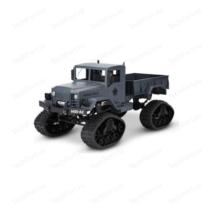 Радиоуправляемый грузовик FEIYUE 2.4G - FY001B