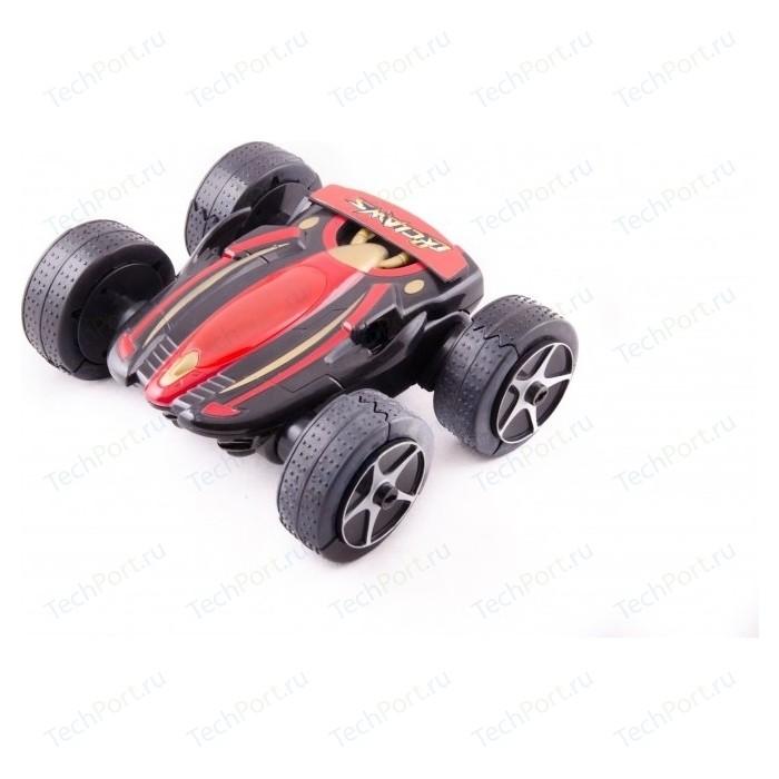 Радиоуправляемый перевертыш-внедорожник SDL Super Speed Stunt Car -2011A-14