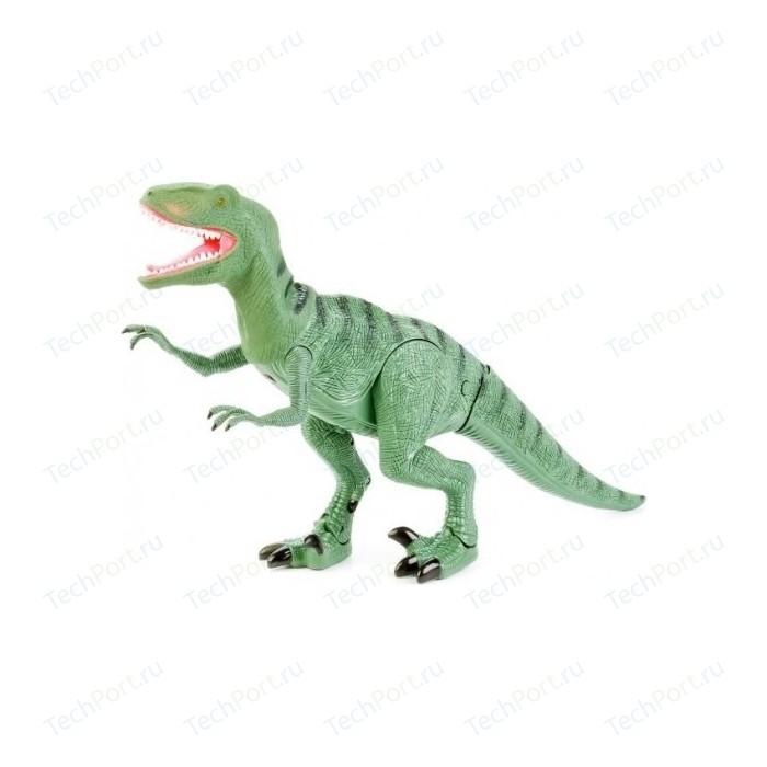 Shantou Gepai Динозавр на радиоуправлении - RS6129A