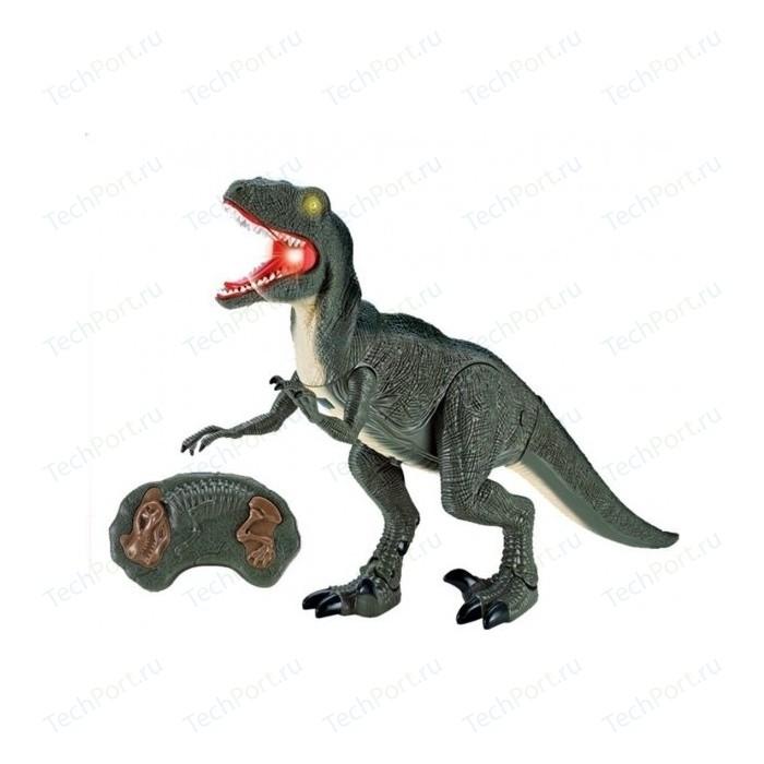 Shantou Gepai Динозавр на радиоуправлении - RS6134