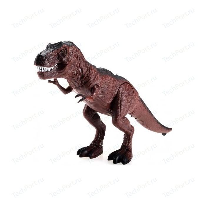 Leyu Динозавр на радиоуправлении ZF