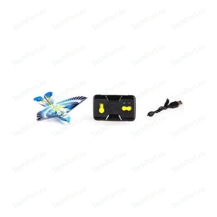Робот на радиоуправлении Taibao птичка E-Bird 2.4G