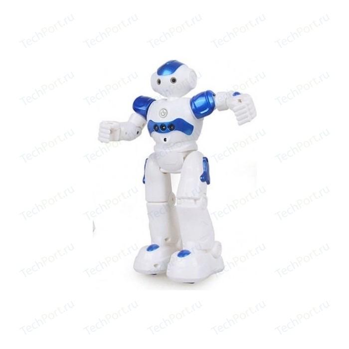 цена на Samewin Радиоуправляемый робот Pilotage R2(917)